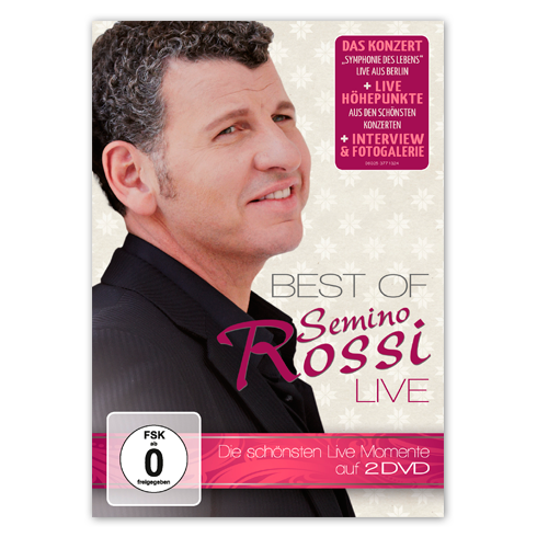 12666_ih_Cover_best-of_live-dvds