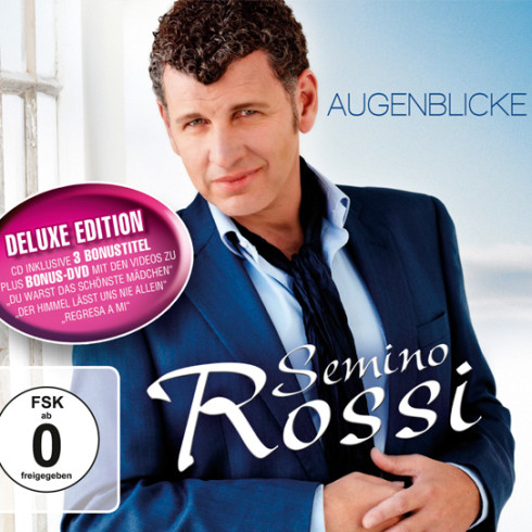 Augenblicke_Deluxe_Edition_CD_DVD