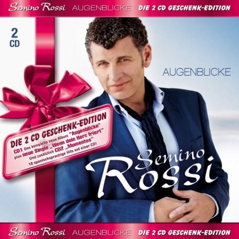 Augenblicke_Geschenk_Edition_2CD