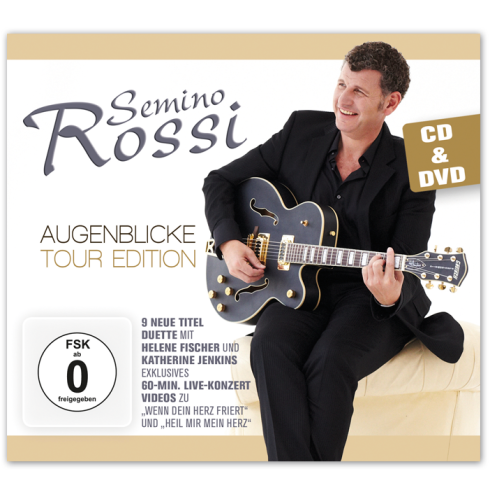 Augenblicke_Tour_Edition_CD