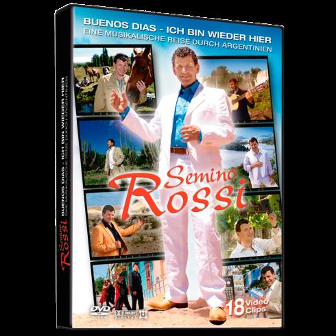Buenos_dias_ich_bin_wieder_hier_DVD