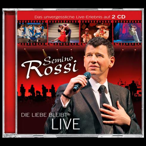 Die_Liebe_bleibt_Live_2CD