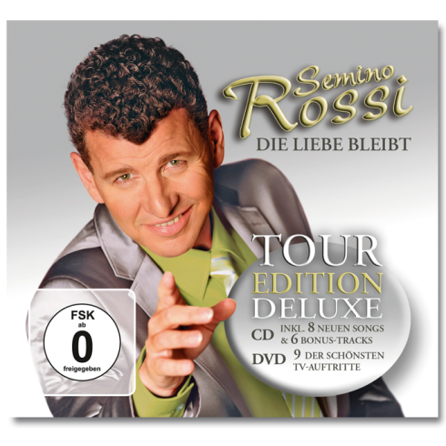 Die_Liebe_bleibt_Tour_Edition_Deluxe_CD_DVD