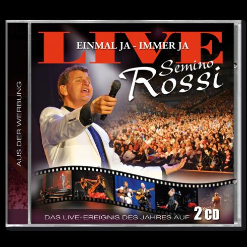 Einmal_ja_immer_ja_Live_2CD