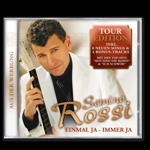 Einmal_ja_immer_ja_Tour_Edition_CD