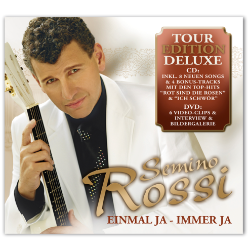 Einmal_ja_immer_ja_Tour_Edition_Deluxe_CD_DVD