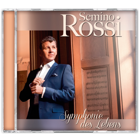 Symphonie_des_Lebens_CD