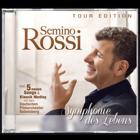 Symphonie_des_Lebens_Tour_Edition