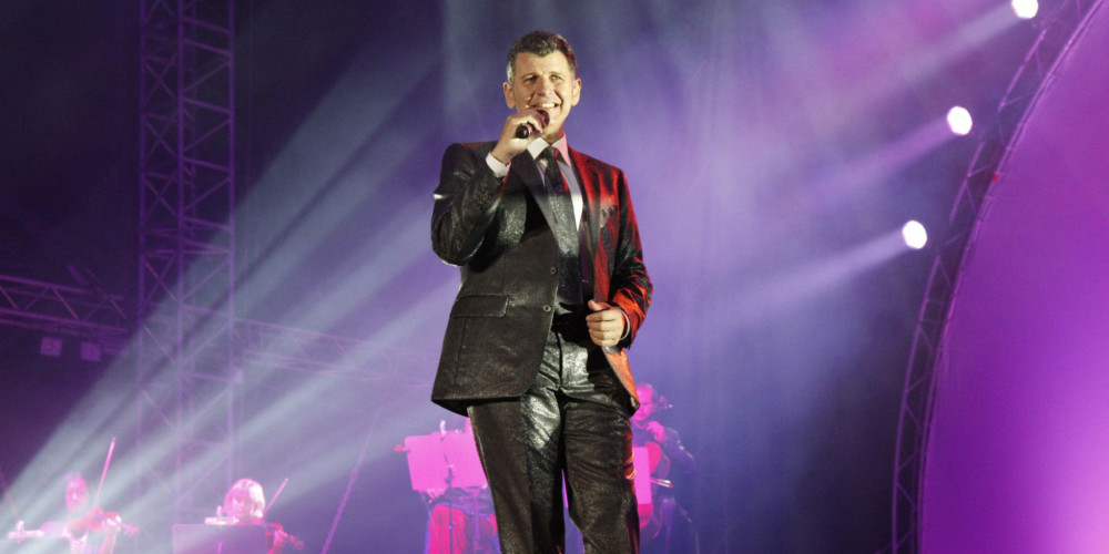 SeminoRossi_Open_Air_2012_0037