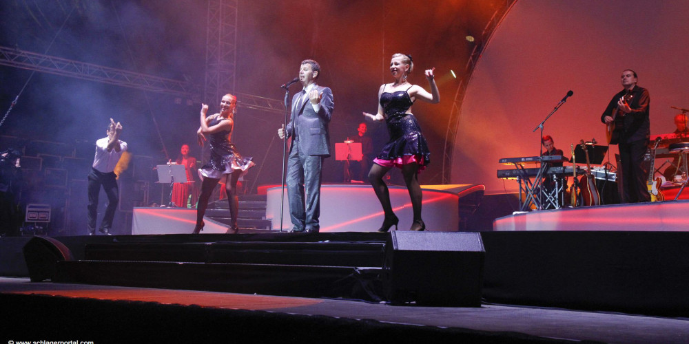 SeminoRossi_Open_Air_2012_0042