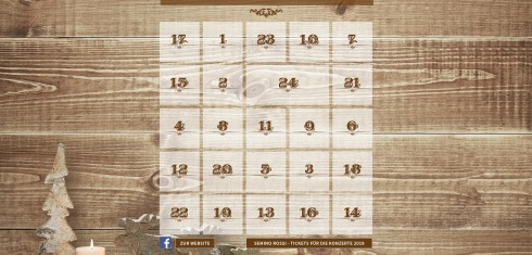 17040_Adventkalender