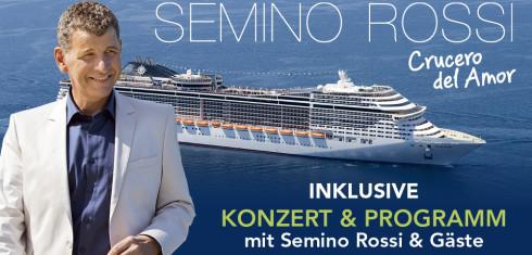 18230_Semino-Rossi_Fanreise_2019_ih-web-news_1000x520px