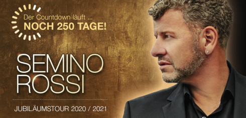 20658_1200x628px_Semino_Rossi_Tour_lay-3