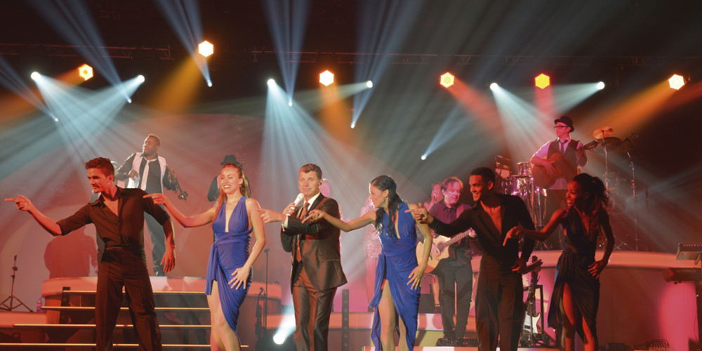 Semino-Rossi-Tournee