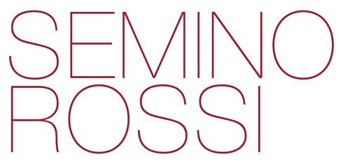 13436_SeminoRossi_Logo_2Z_pantone