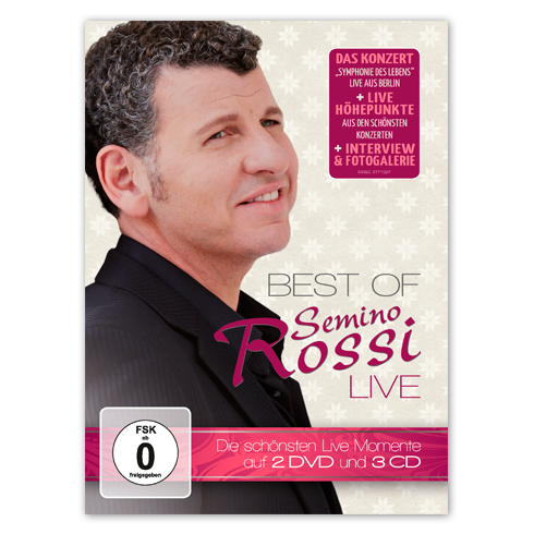 12666_ih_Cover_best-of_live-cds-dvds
