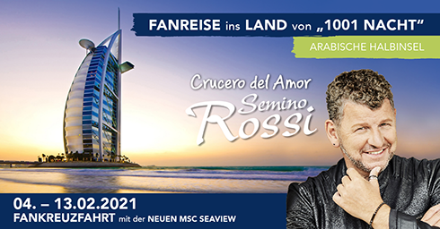 20806_Banner_SeminoRossi-Seaview-Dubai_490x256px